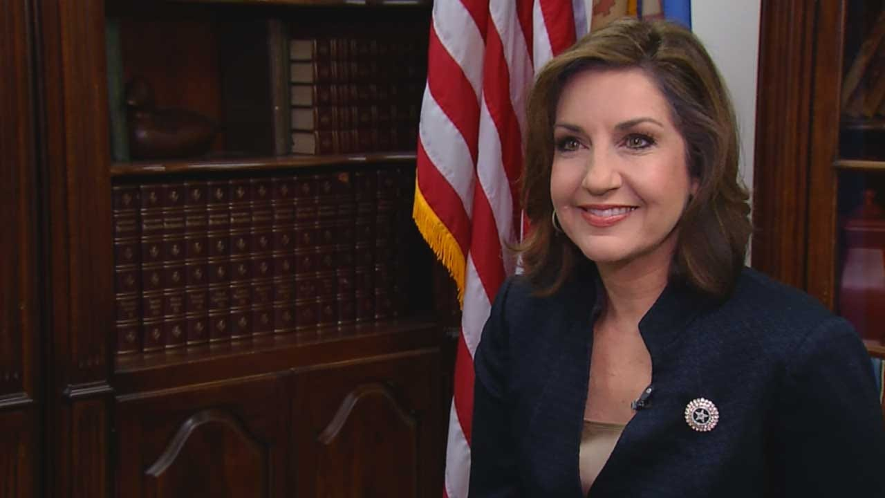 Hofmeister Defense Fund Nets More Than $75,000