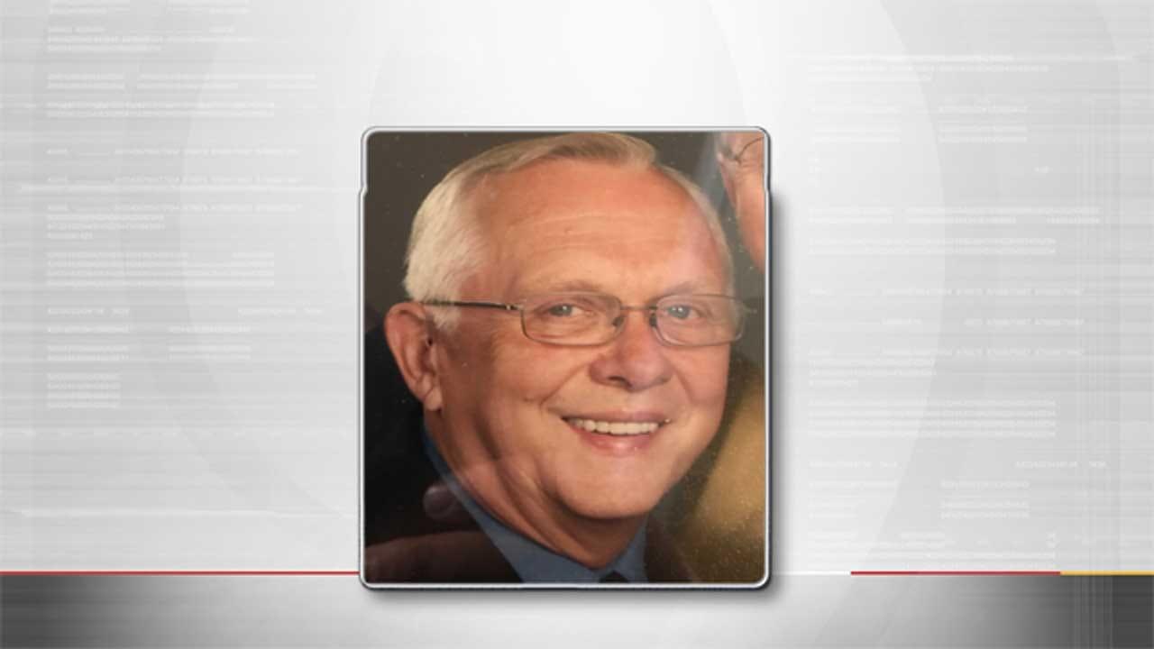 Police Cancel Silver Alert For Missing Edmond Man