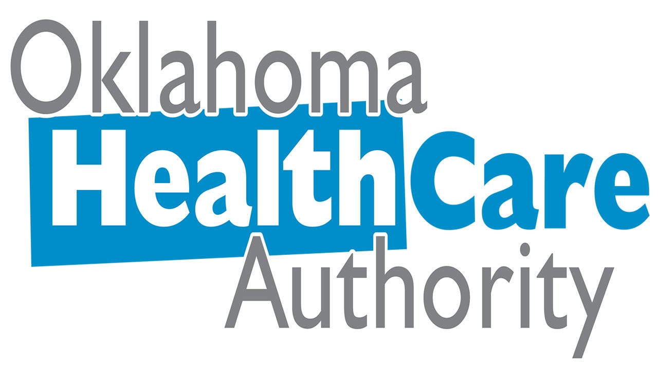 Oklahoma Health Care Authority Delays And Reduces Planned Cuts