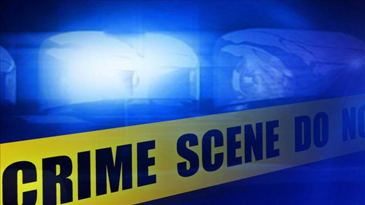 Double Homicide Investigation Underway In Duncan