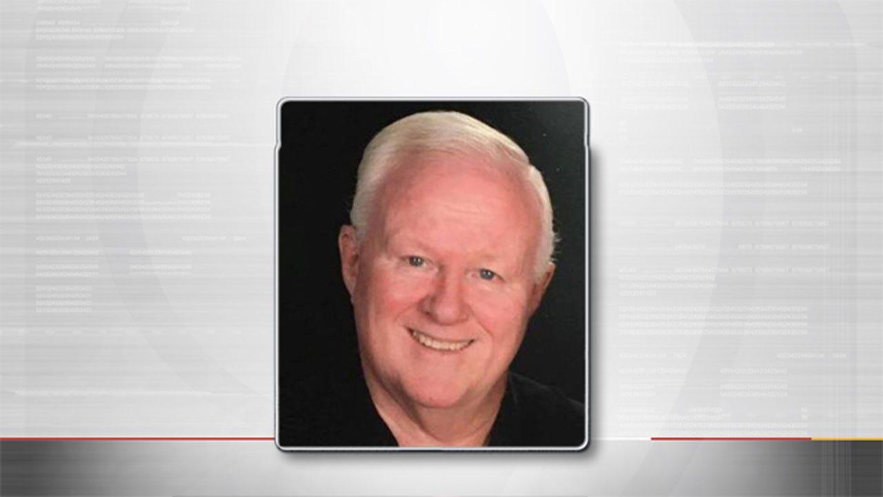 Silver Alert Canceled, Missing OKC Man Found Safe