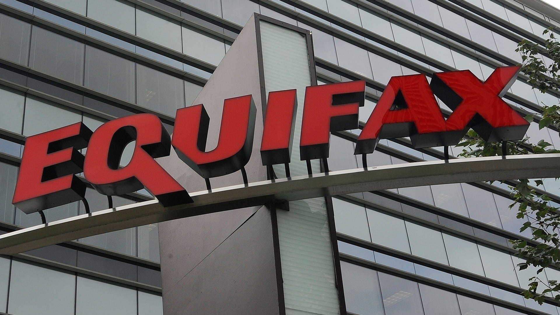 Equifax: 2.5 Million More Americans May Be Affected By Hack