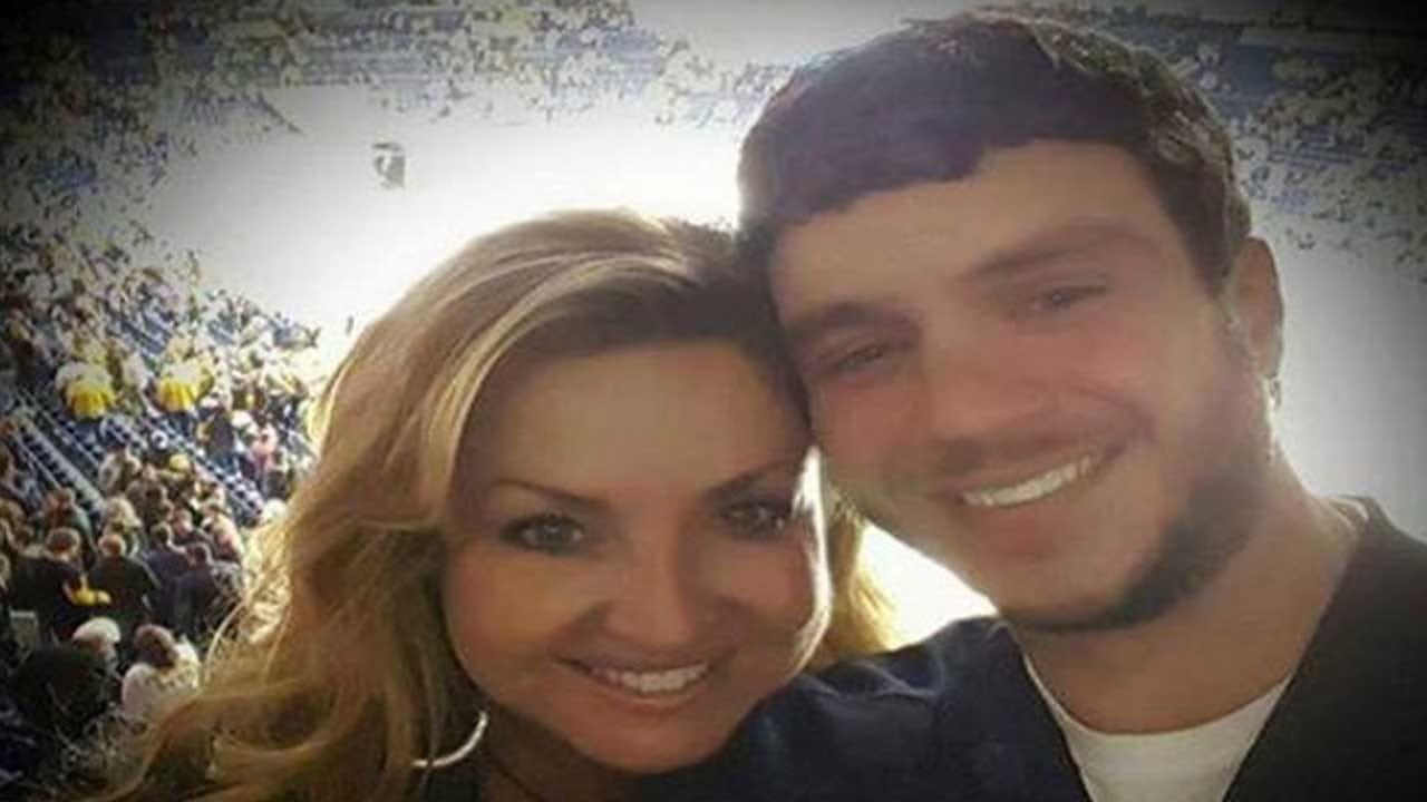 Las Vegas Mass Shooting Victims Identified