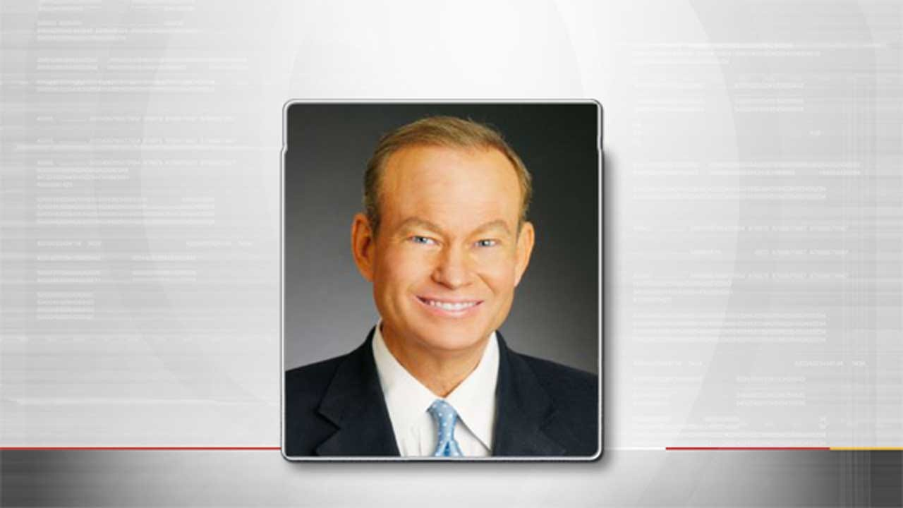 Mick Cornett Safe In Las Vegas After Shooting