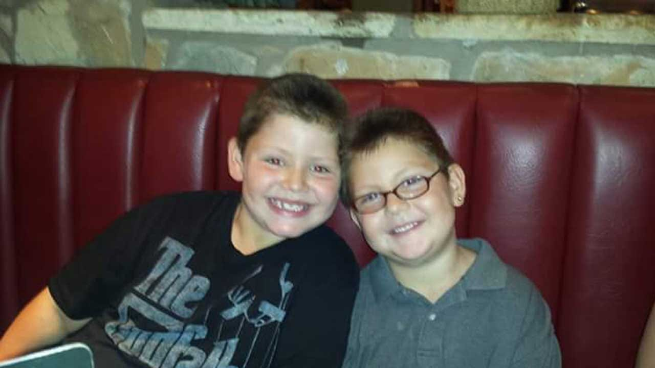 One Boy Dead, His Brother Injured After Crossbow Shooting In Lincoln Co.