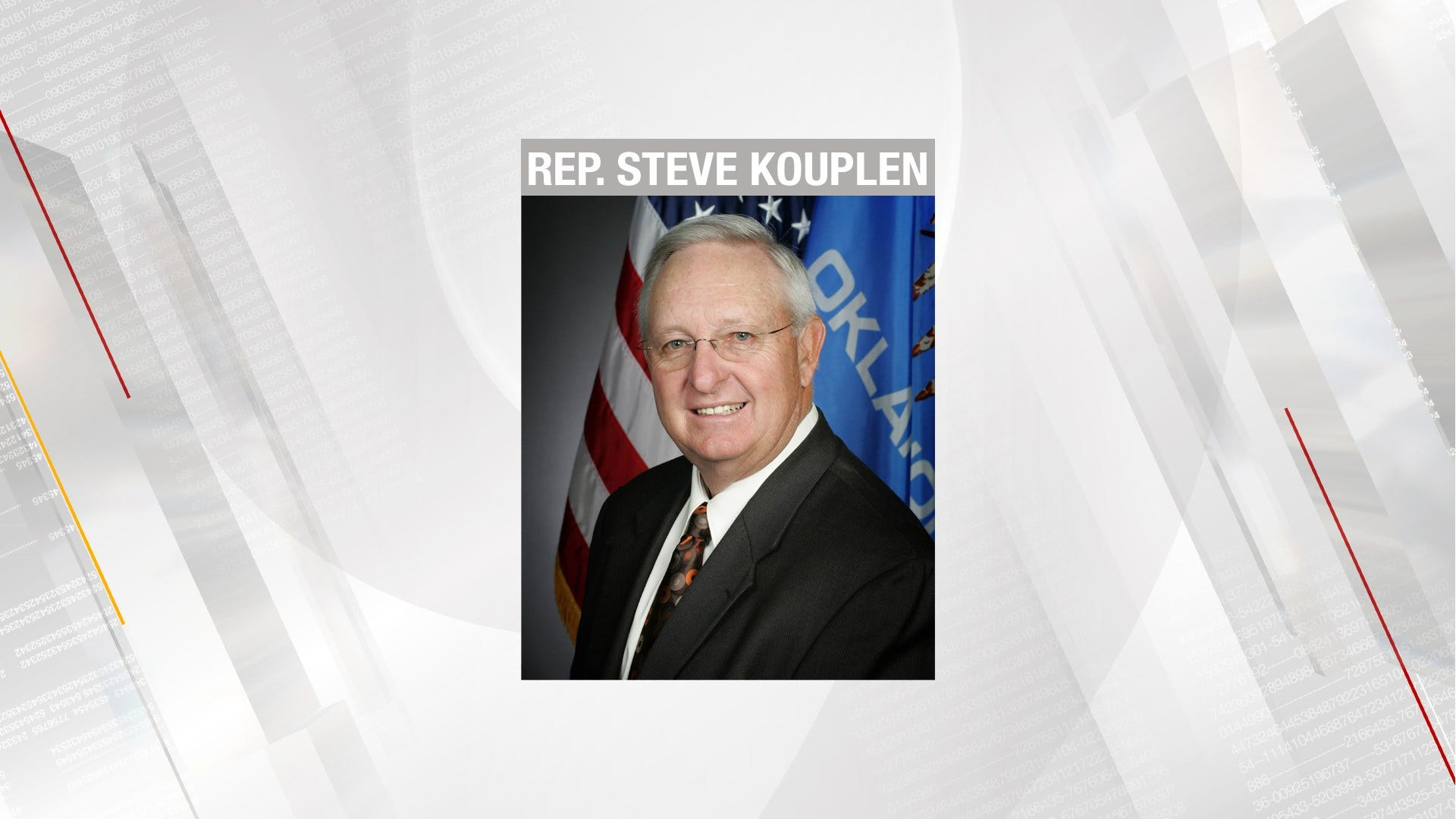 House Dems Name New Minority Leader