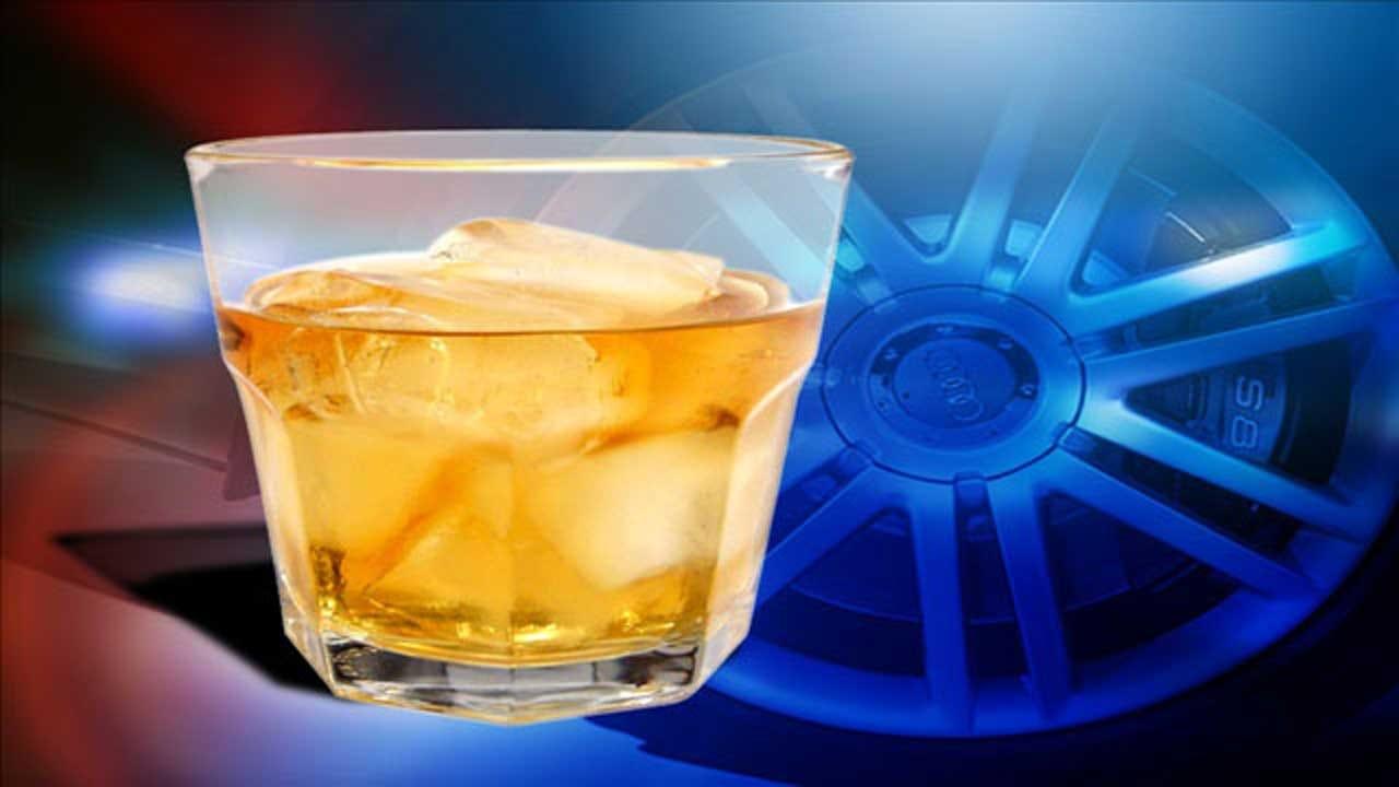 Oklahoma Supreme Court Blocks New Drunken Driving Law
