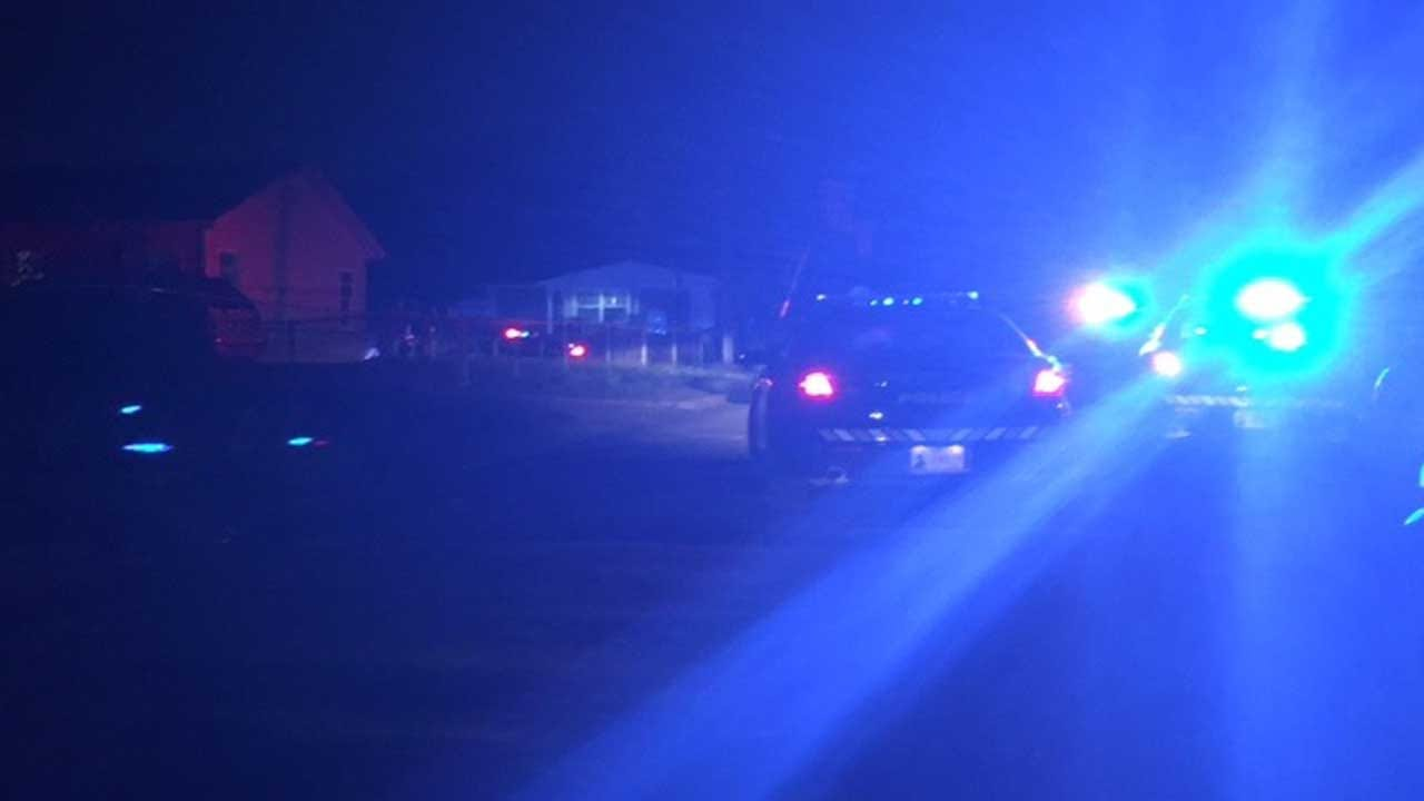 Police Identify Victim In Deadly SE OKC Drive-By Shooting