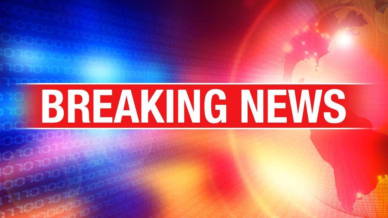 Edmond Police Respond To Bomb Threat Call At McDonalds
