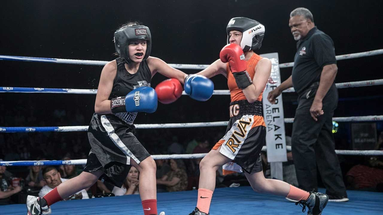 Metro Youth Boxing Fundraiser In Jeopardy After Event Venue Closes