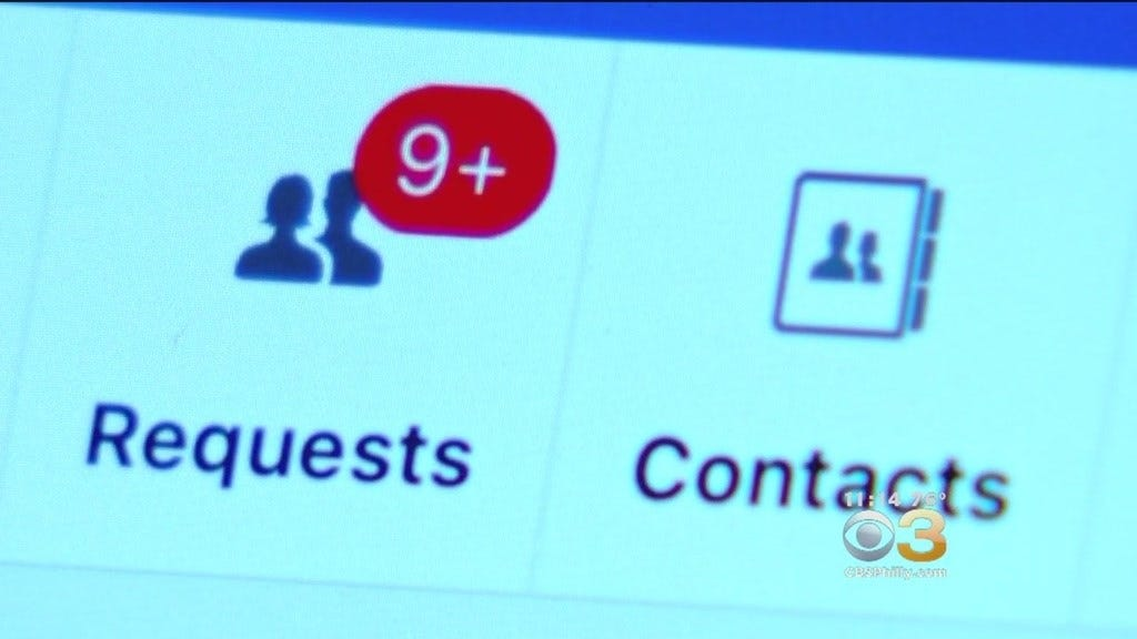 Study: 71 Percent Think It's OK To Friend Co-Workers On Facebook