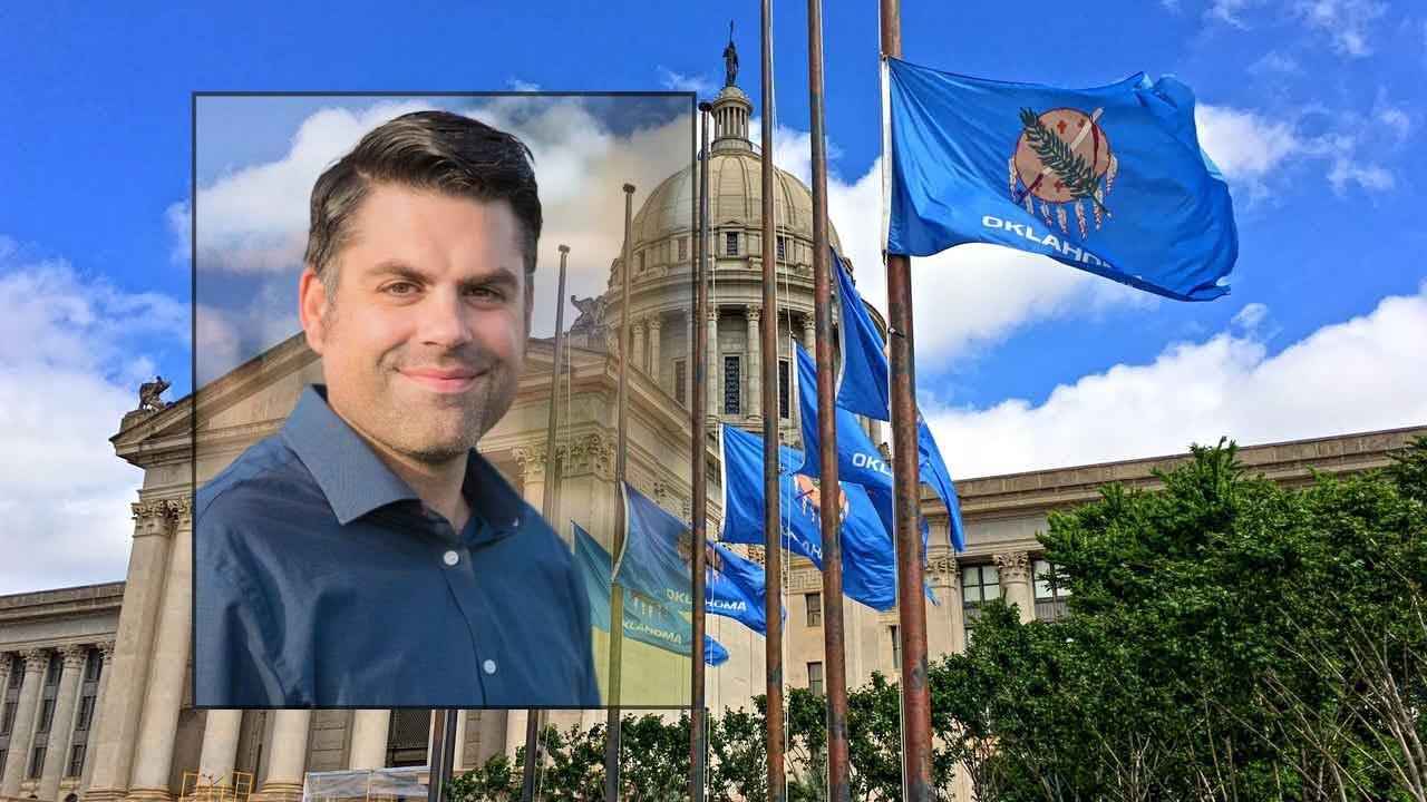 Teacher Joins Growing Number Of Democrats In State Legislature