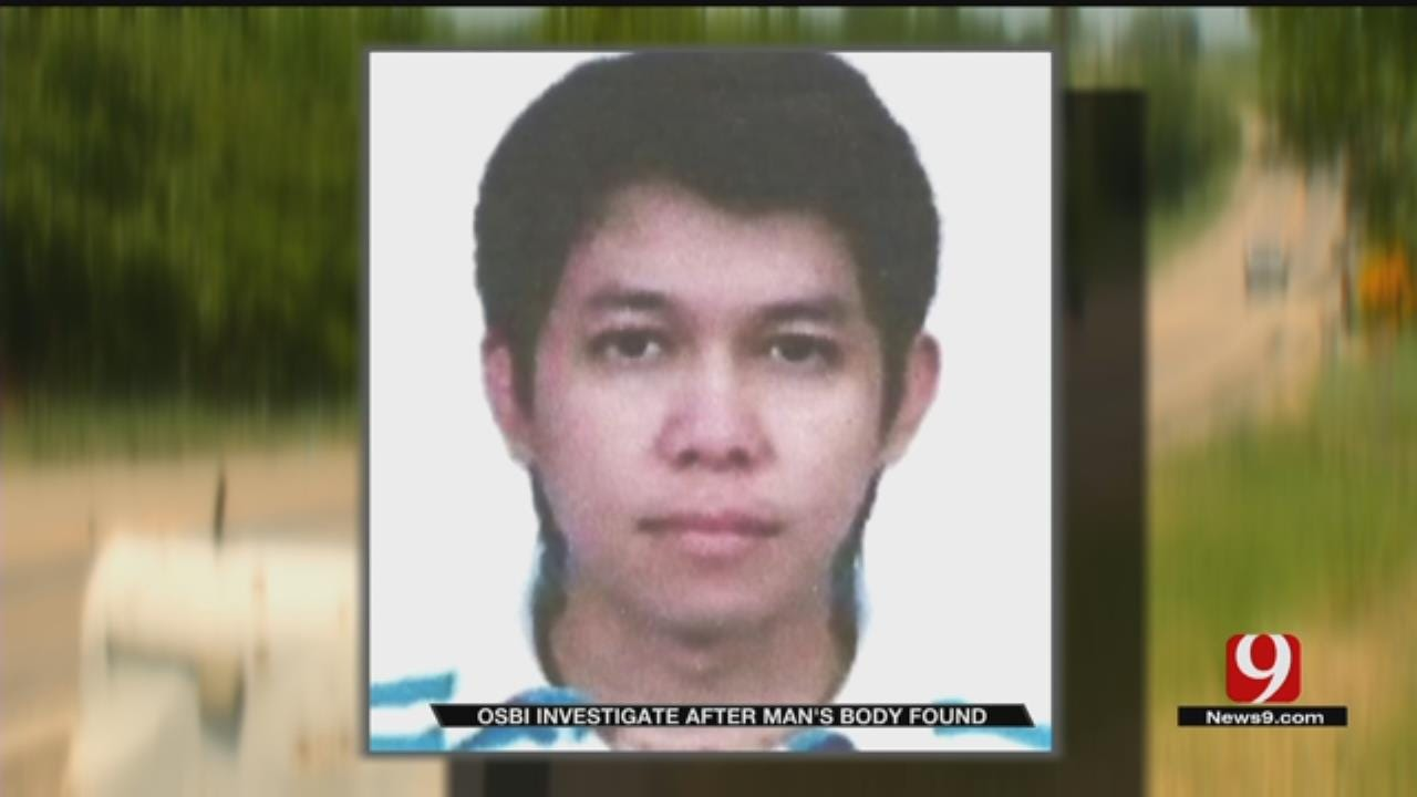 ME's Office Rules On Thai Man's Cause Of Death