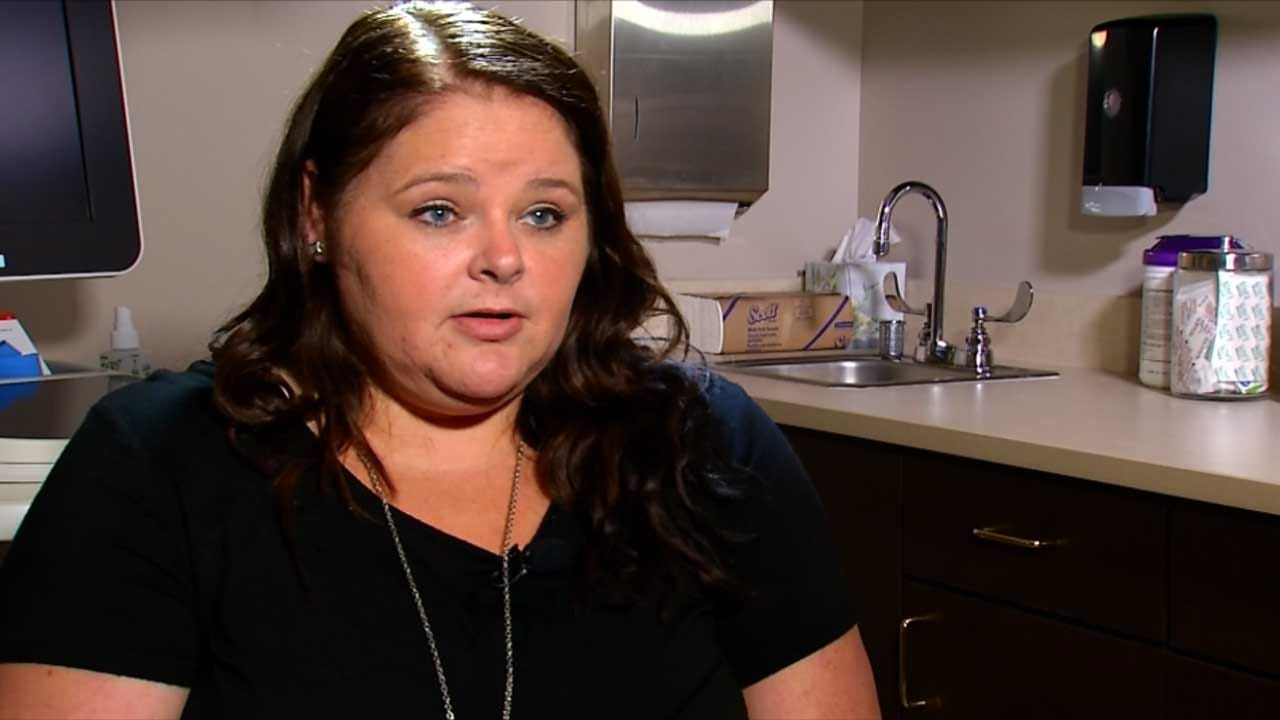 Oklahoma Woman Warns About Dangers Of Medical Tourism
