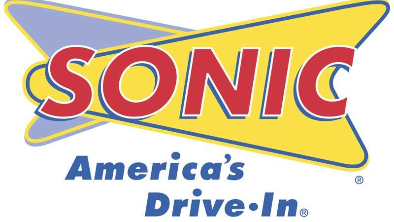 Sonic Acknowledges Potential Data Breach