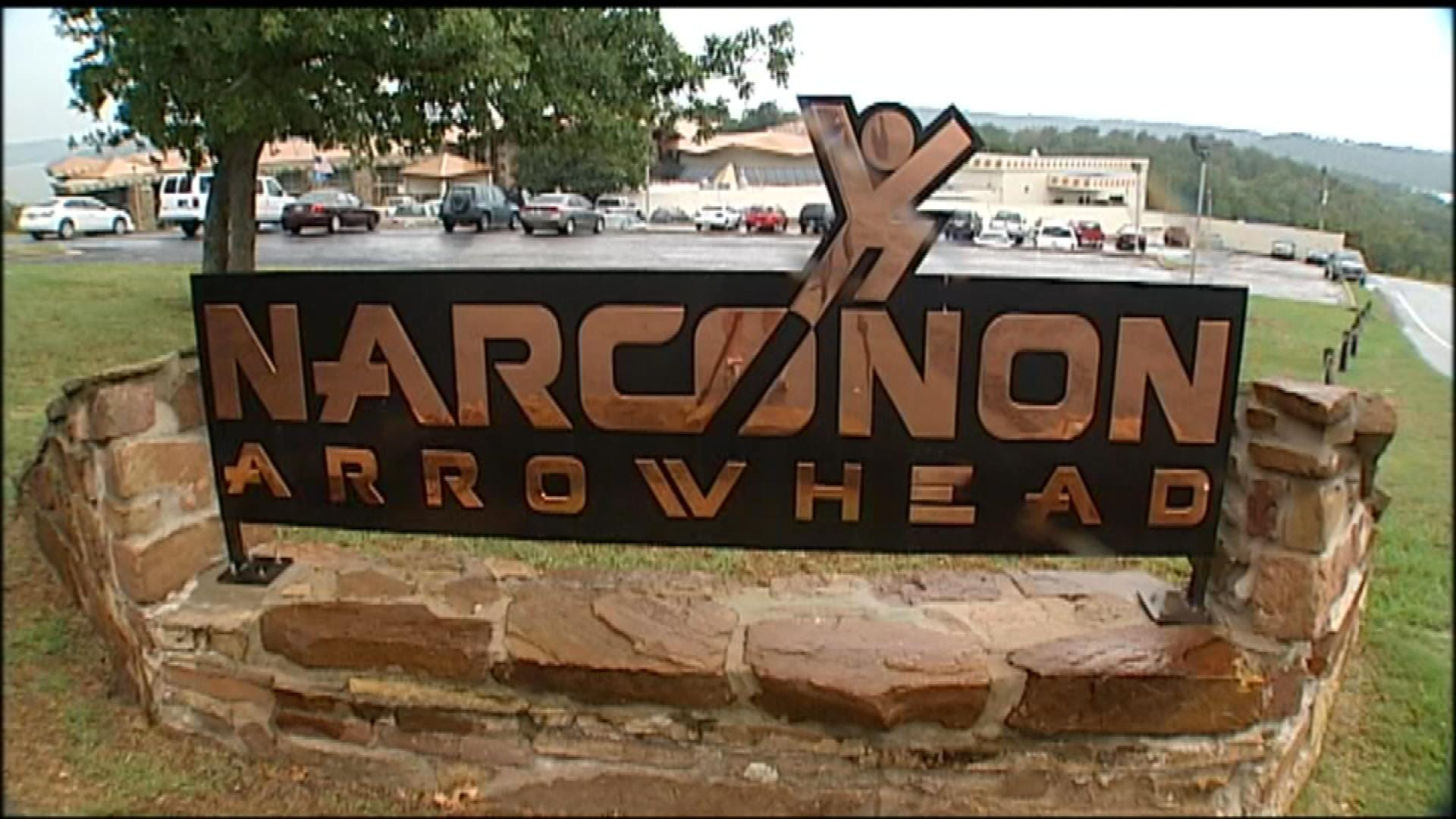 Former Inspector General Suing State For Wrongful Termination After Narconon Whistleblowing