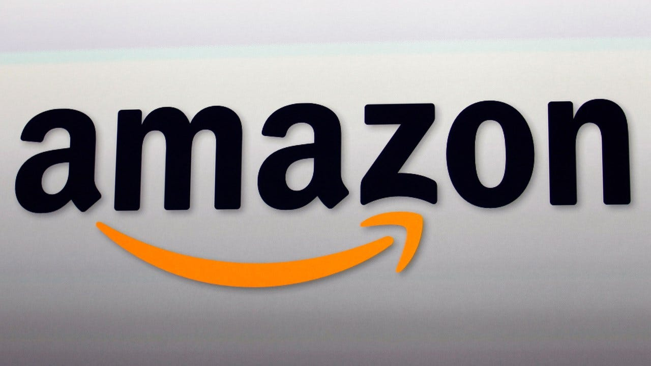 Amazon Removes Nazi-Themed Items After Complaints