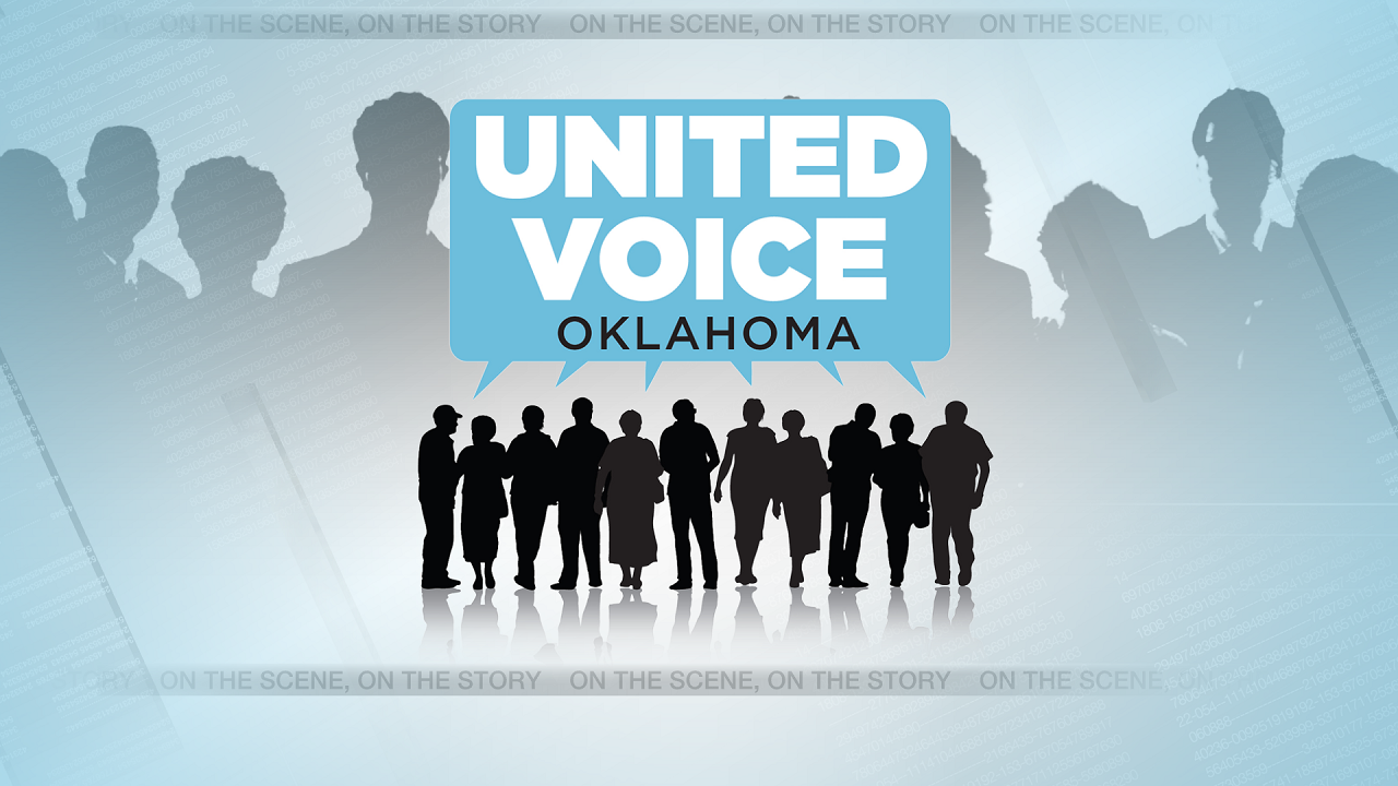 United Voice: Impact Of Teacher Walkout On Minority Communities Significant