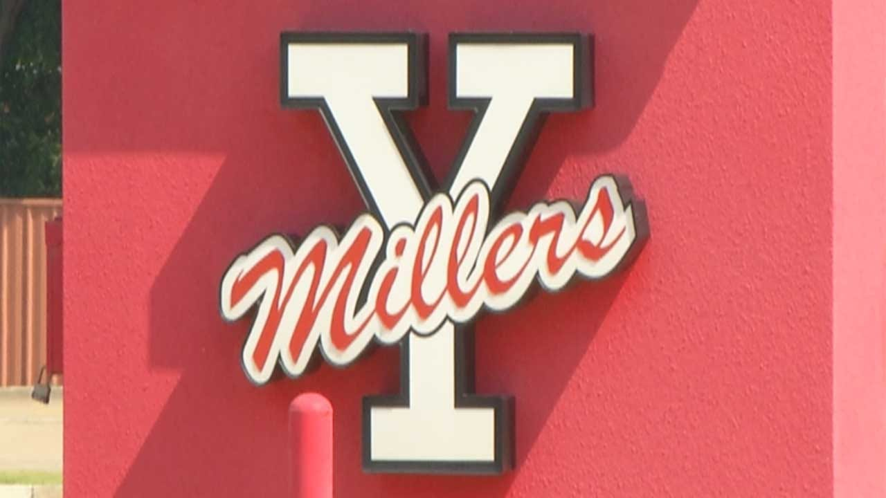 Yukon Public Schools Closed Tuesday Amid Social Media Threats
