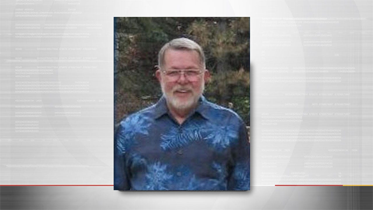Report: Police Kill Veteran Who Shot Naked Intruder In His Colorado Home