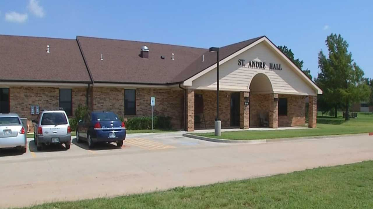 Okarche Center For Disabled Adults In Need Of Funding