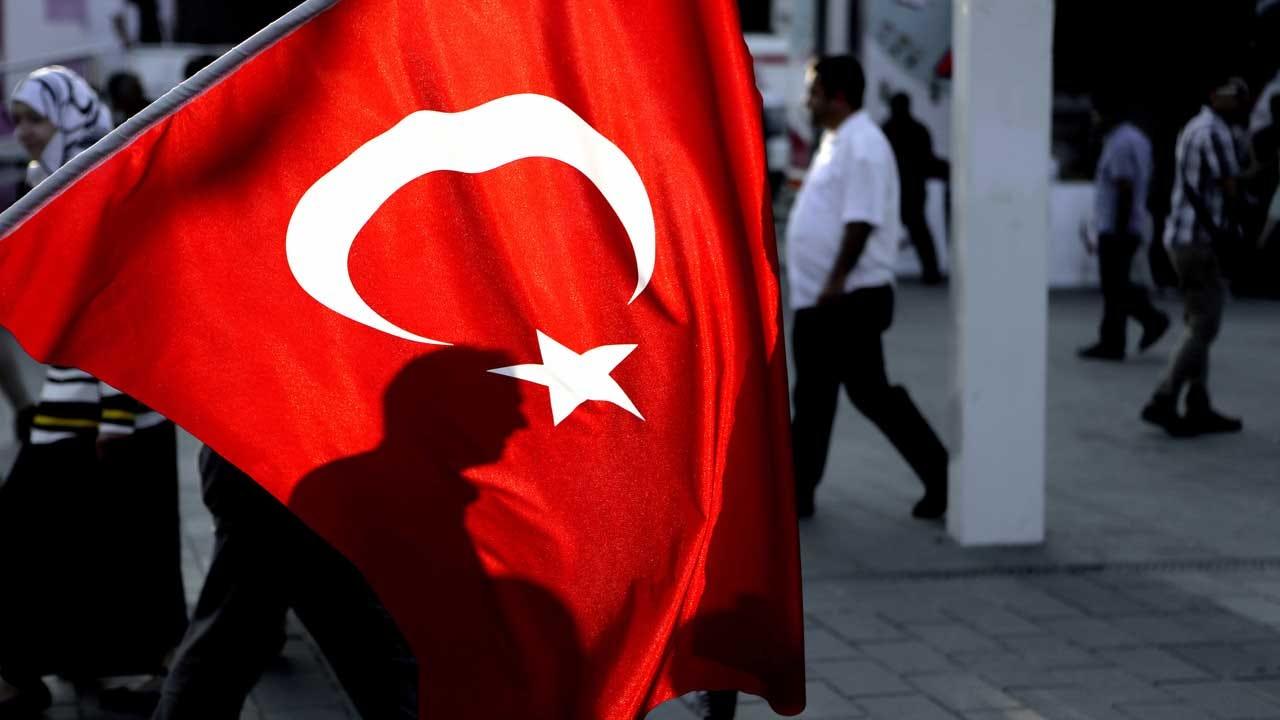 Trump Moves To Raise Tariffs On Turkey, Upping Pressure