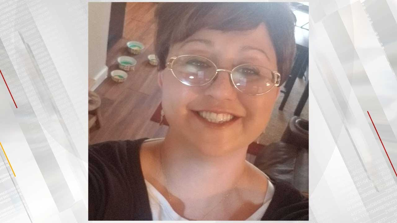 OCPD: Missing Woman Located At Local Hospital