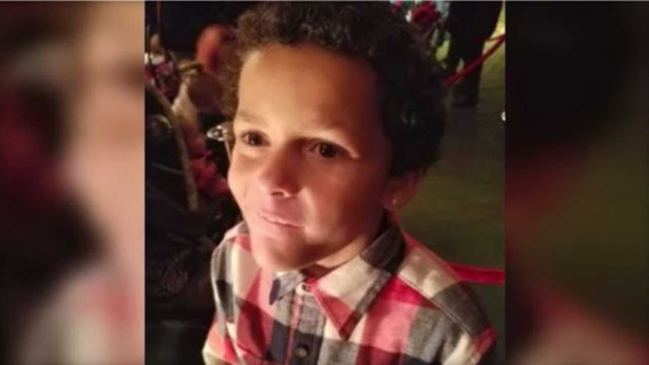 9-Year-Old Denver Boy Dies By Suicide After Being Bullied At School, Mother Says