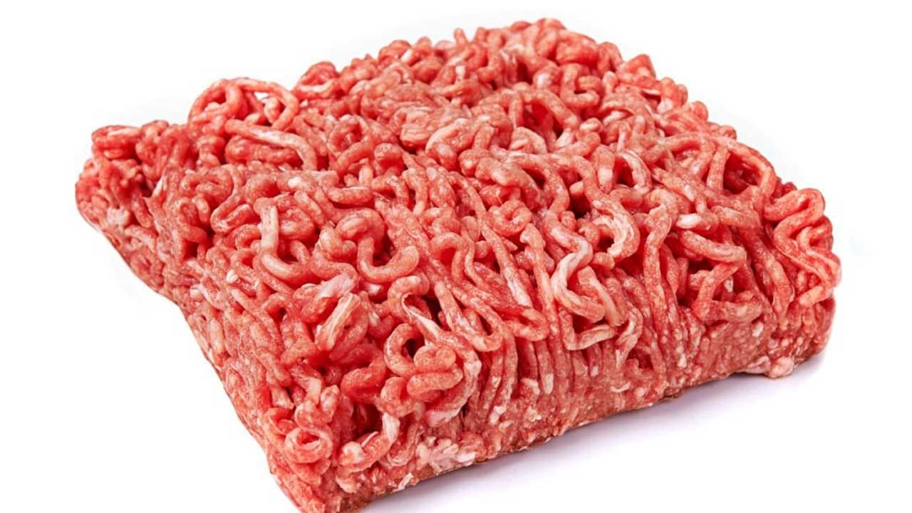 Deadly E. Coli Outbreak Linked To Ground Beef Sold At Aldi, Target