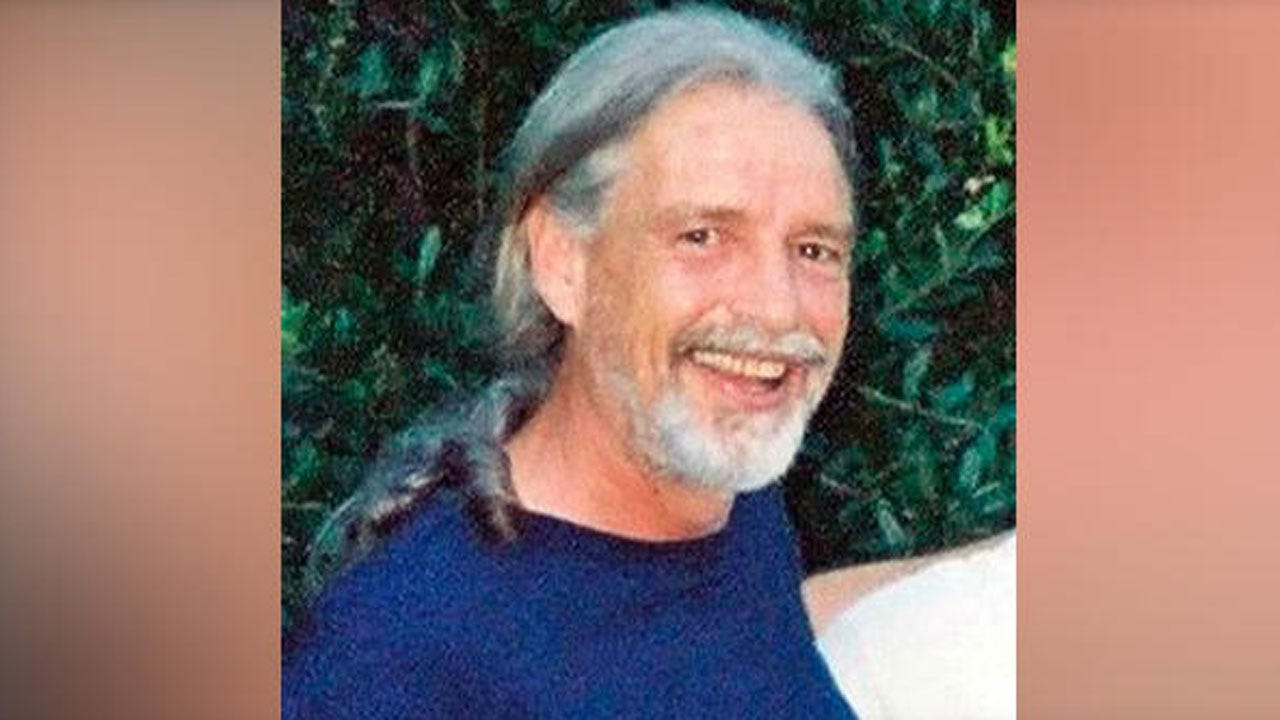 Remains Found In Fish Tank At Home Of Missing Man