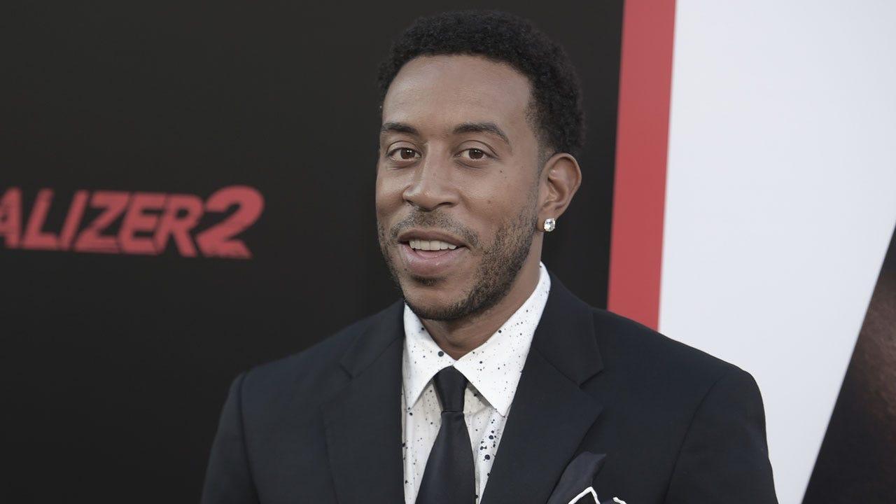Atlanta Woman Says Rapper Ludacris Paid Her $375 Grocery Bill