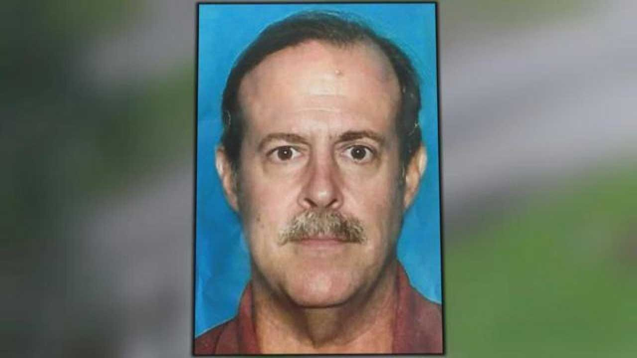 Suspect In Houston Doctor's Murder Killed Himself, Police Say