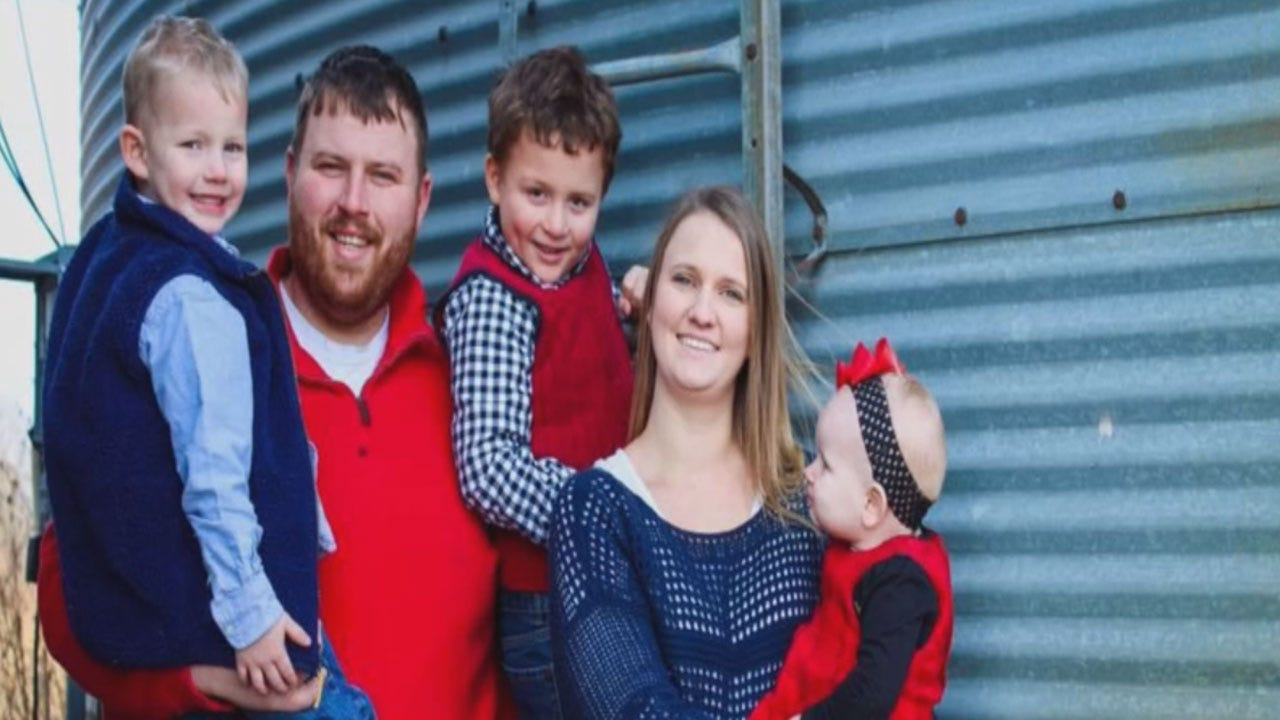 Victims Of Ponca City Plane Crash Identified By Coworkers