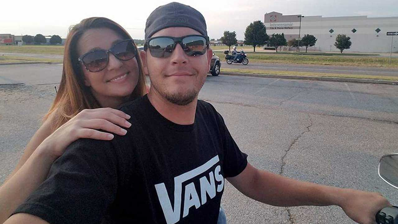 Metro Mom Killed After Confrontation With Alleged Drunk Driver