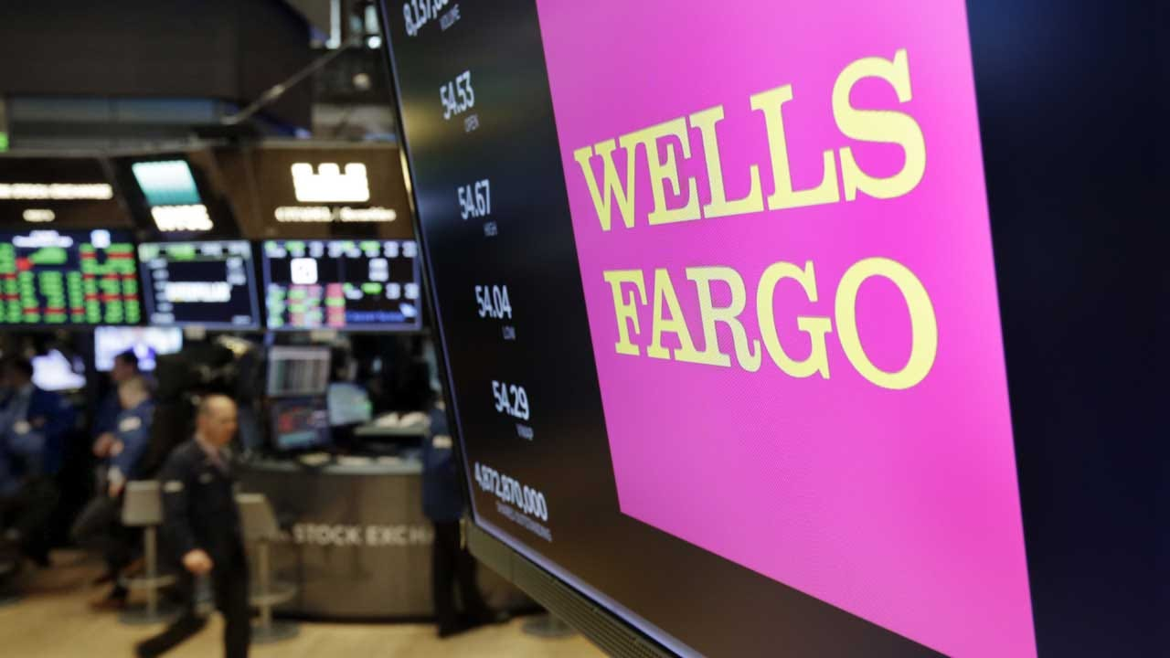 Wells Fargo: Error Contributed To Hundreds Of Foreclosures