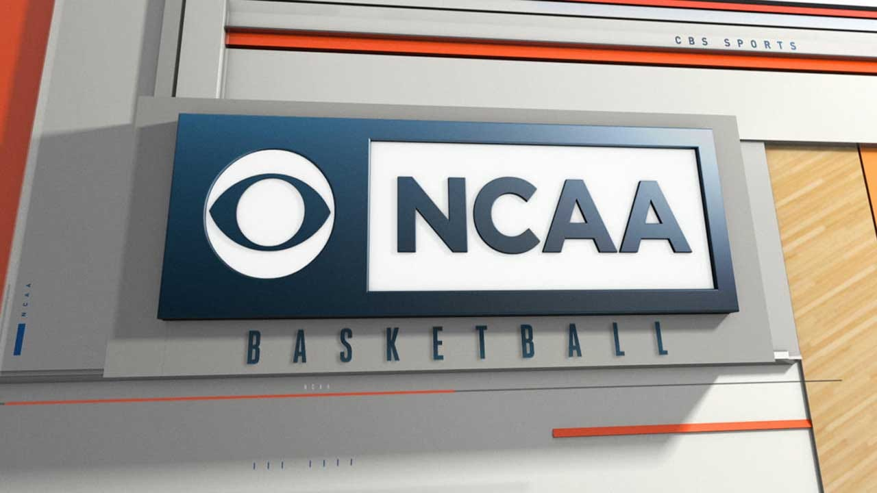NCAA Makes Sweeping Rule Changes On Agents, Draft