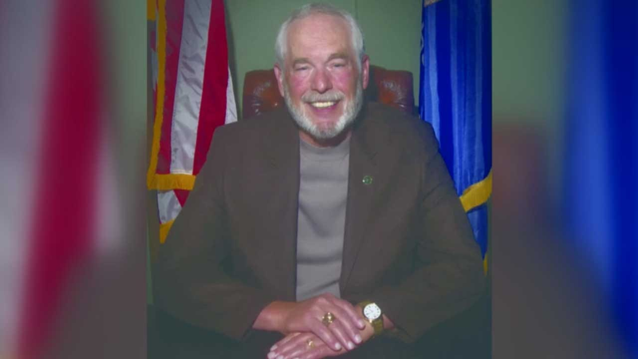 Edmond Officials, Community Mourn Sudden Death Of Mayor