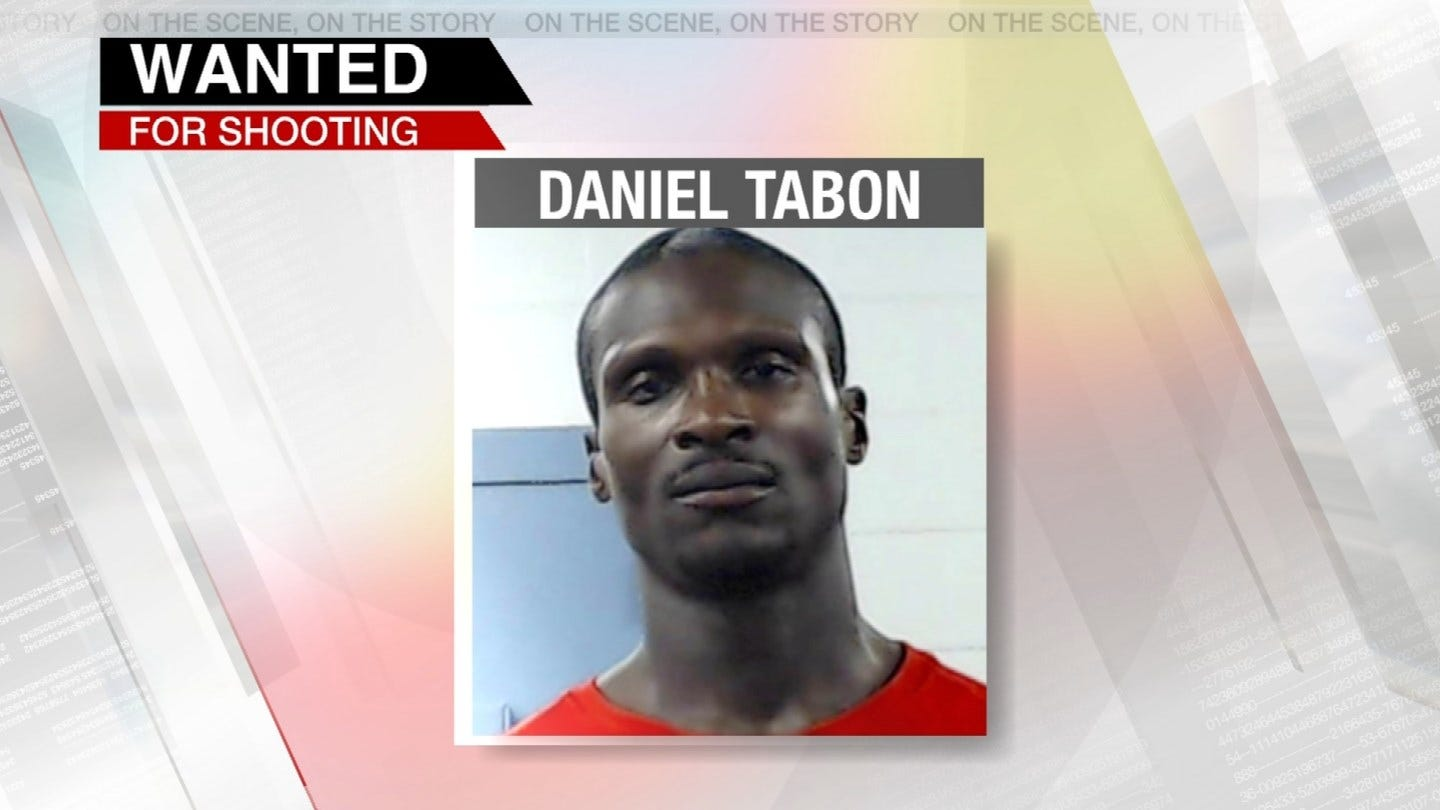 police in altus searching for shooting suspect 1545573029000.