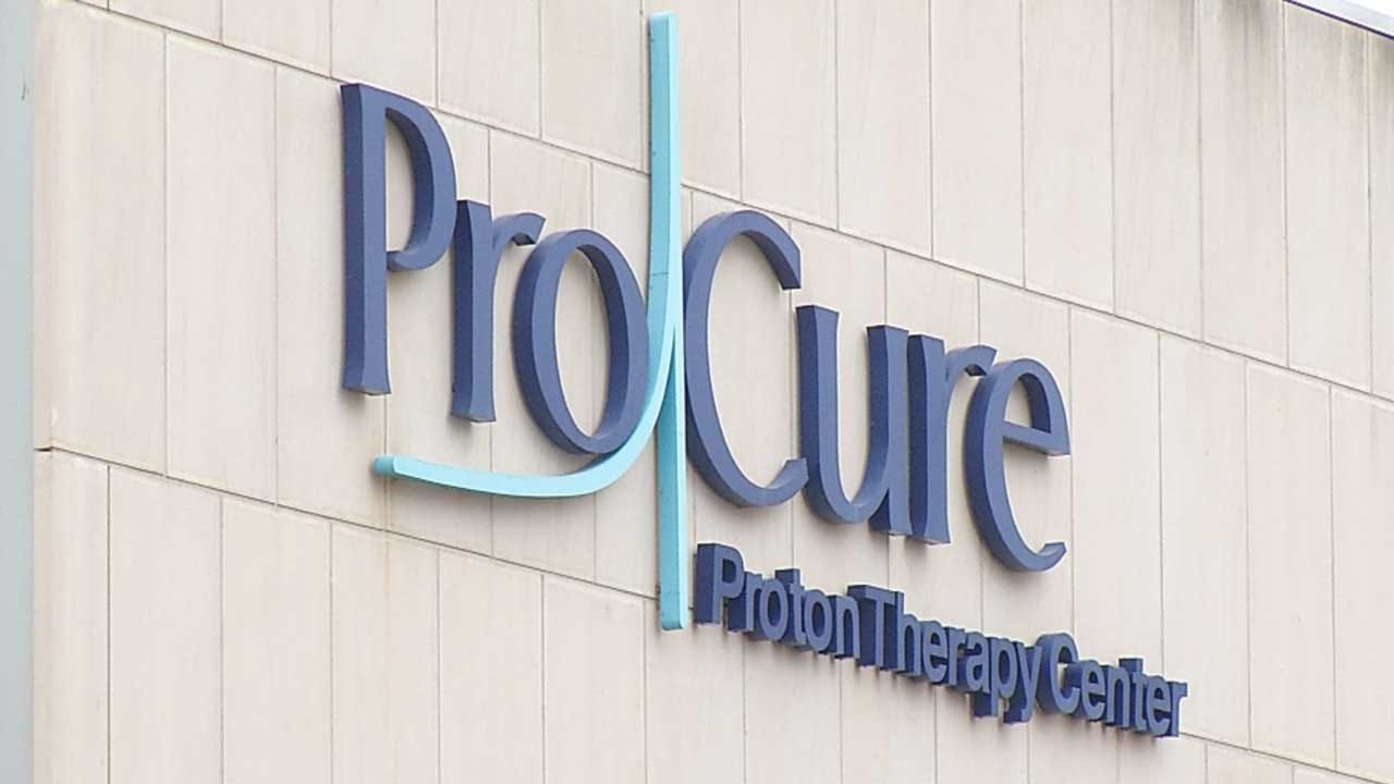 Specialized OKC Cancer Clinic Files For Bankruptcy