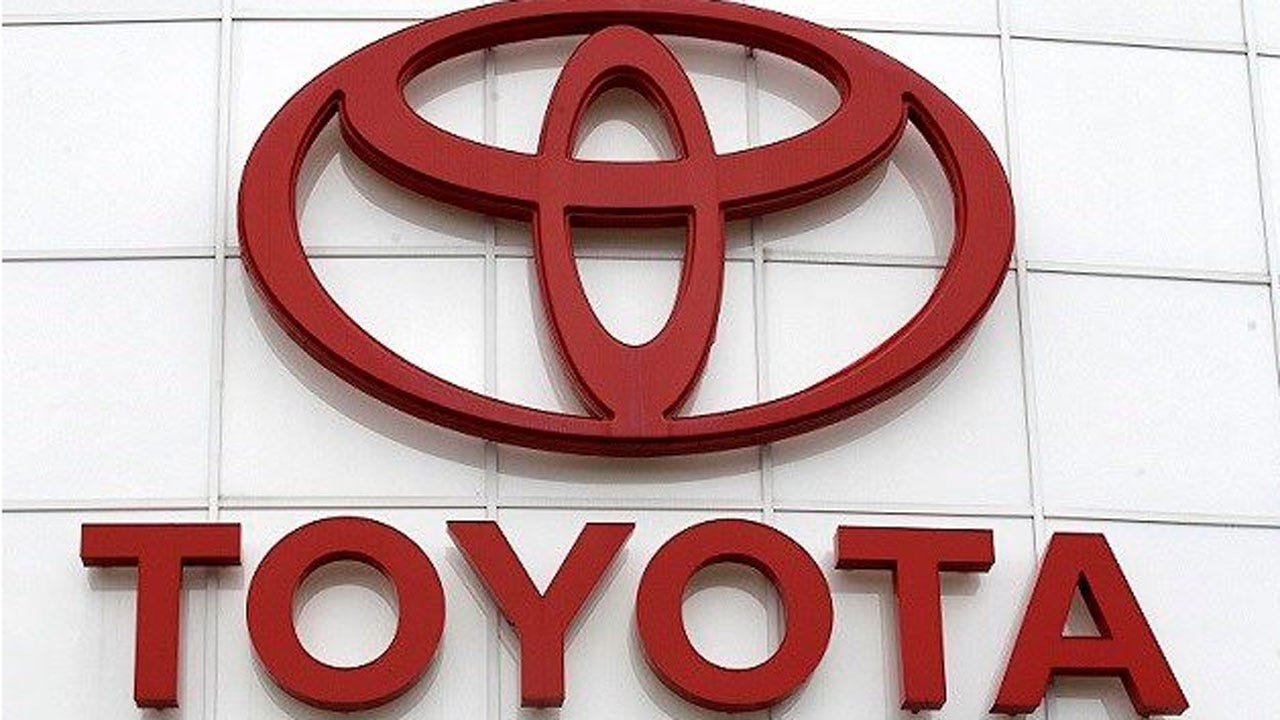 Toyota Air Bag Recall: 1.7 Million Cars Need Takata Air Bags Replaced