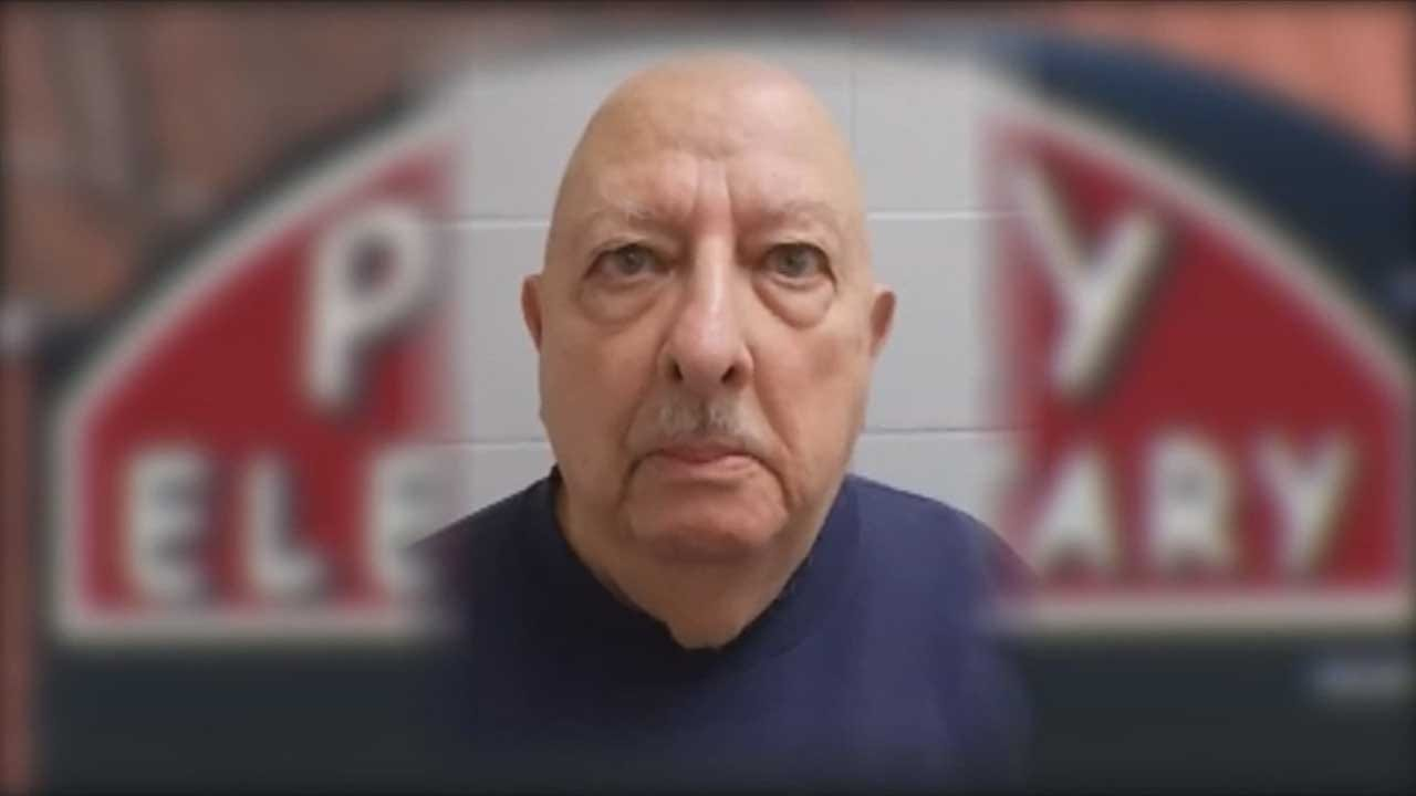 16th Victim Of Arnold Cowen Joins Lawsuit Against Perry School District