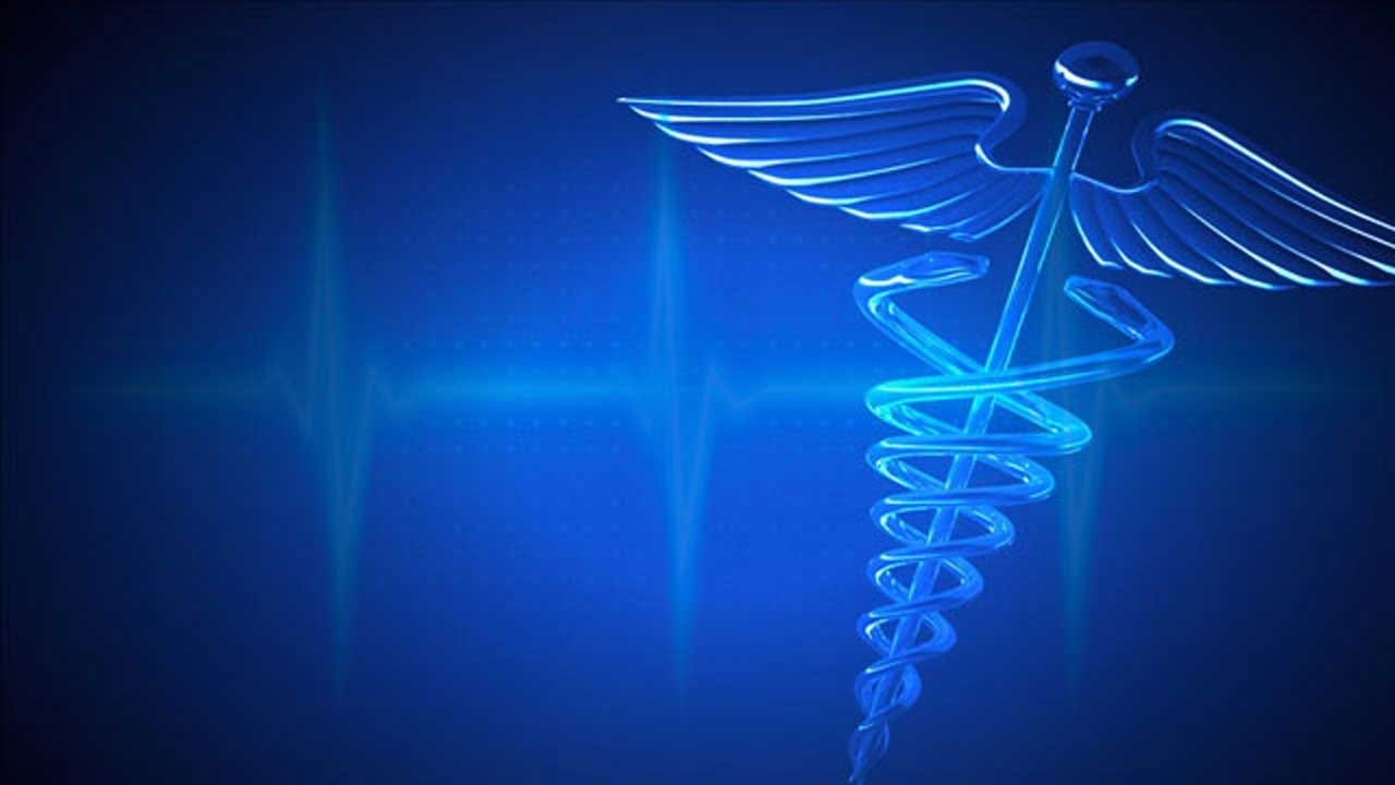FDA Approves New Single-Dose Drug To Treat Flu
