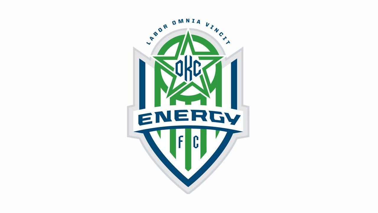 Energy FC Adds Goalkeeper Van Oekel