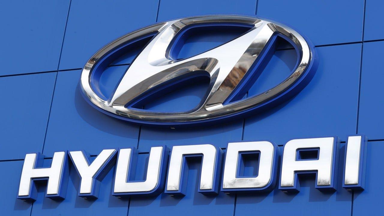 Hyundai, Kia Recall More Than 500,000 Vehicles Due To Engine Fire Risk