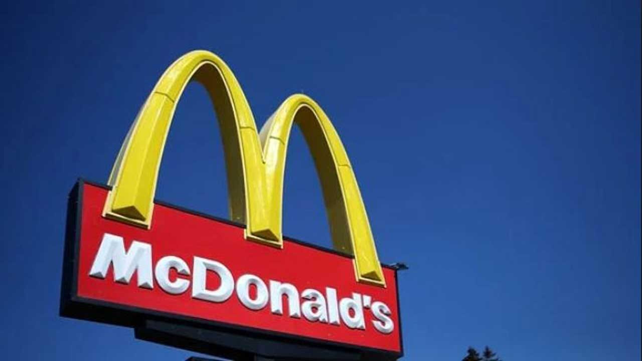 McDonald's Burgers: New Recipes Remove Artificial Ingredients