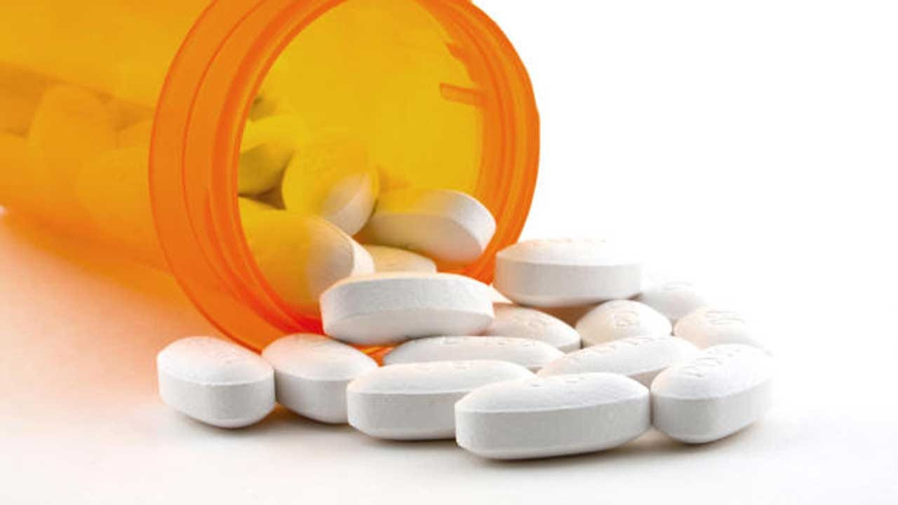 Blood Pressure, Heart Failure Medication Recalled by FDA