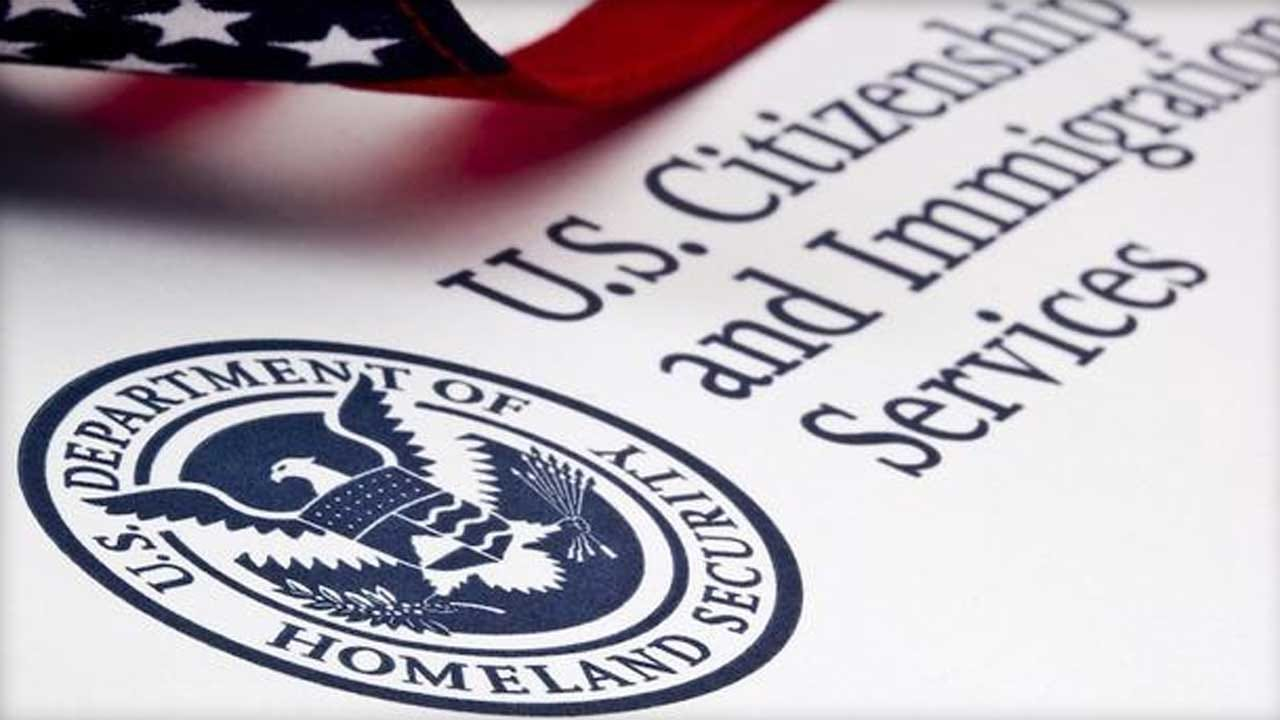Changes To Federal Policies Pave Way For Sudden Visa Denials, Deportation