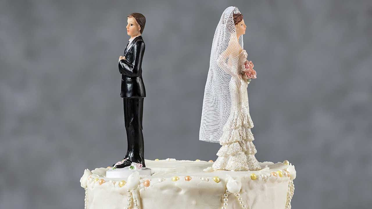 Husband Sues Wife's Lover, Judge Awards Him $8.8 Million