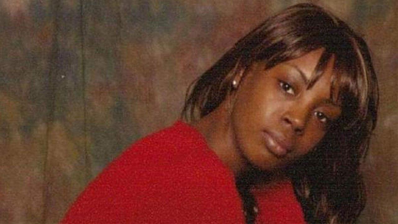 Florida Paramedics Accused Of Racism, Failing To Check Woman's Vitals