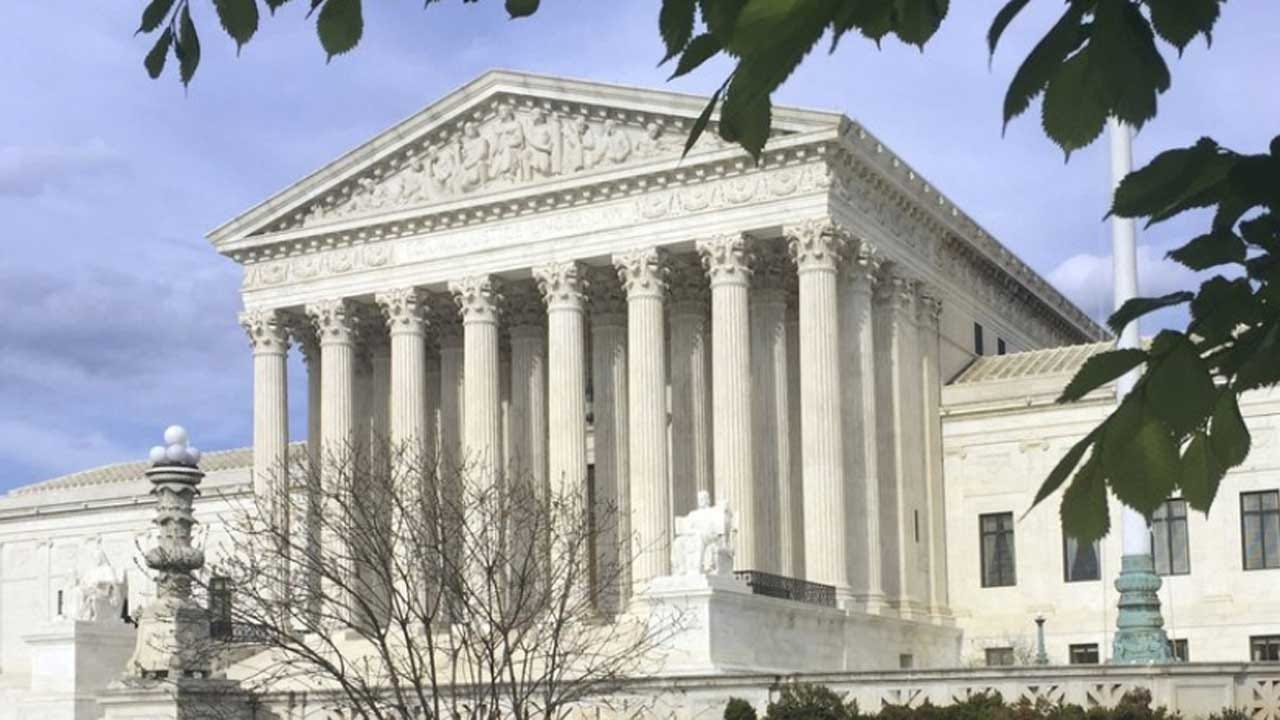 Supreme Court Declines To Fast-Track Obamacare Case